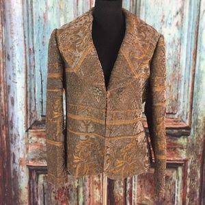 Vintage Collection Harve Benard